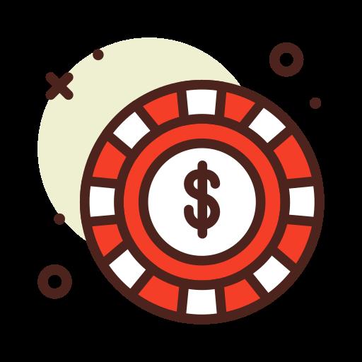 mobil ödemeli casino siteleri
