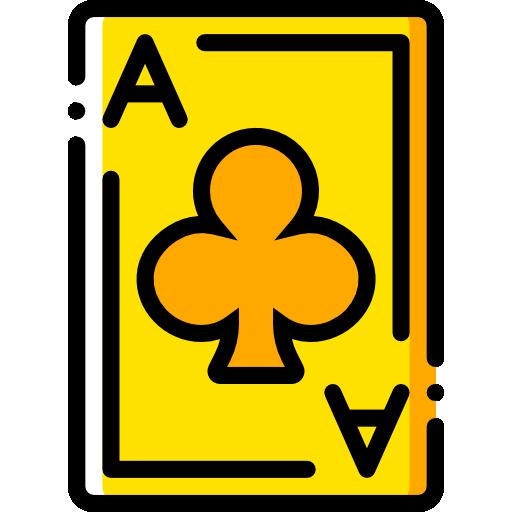yabancı poker siteleri forum